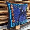 Polstar Batman Arkham Asylum Jokers Hammer