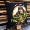 Polstarek 45x45 AC DC High Voltage ACDC181010 foto 3