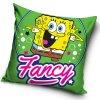 Detsky polstarek Sponge Bob Fancy2