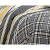 Bavlnene povleceni Artemis Horcicove BedTex detail