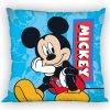 Detsky polstarek Fesak Mickey Mouse