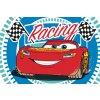 Detsky rucnicek Cars Racing 40x60 Cars 3 028