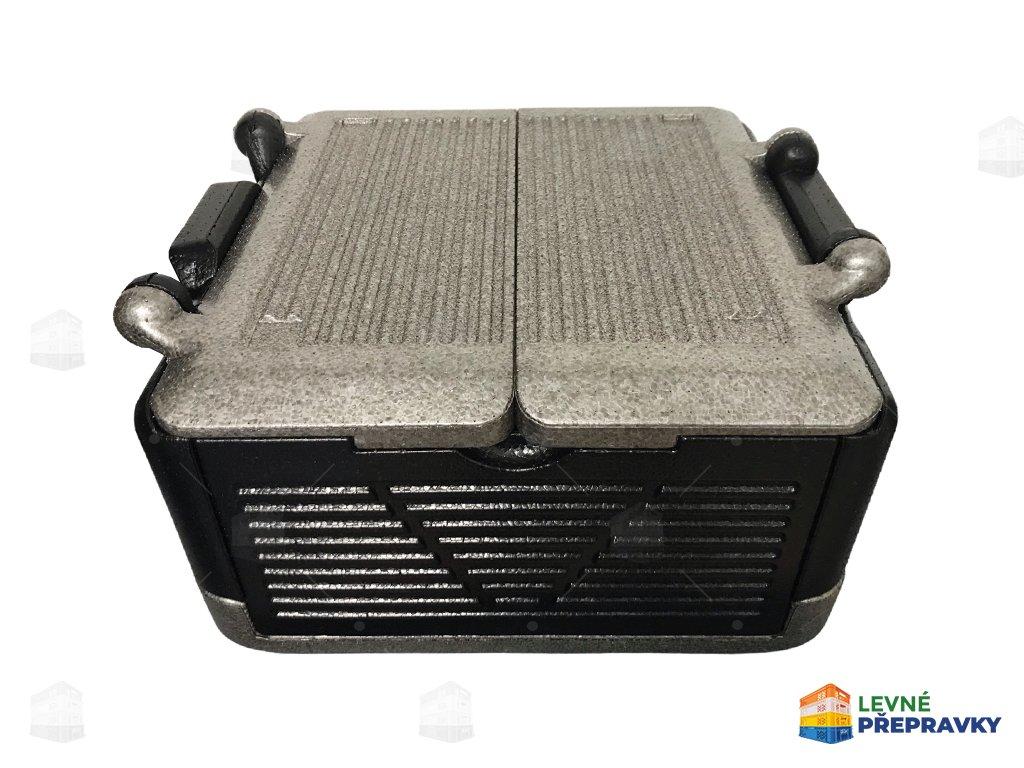 Skládací termobox