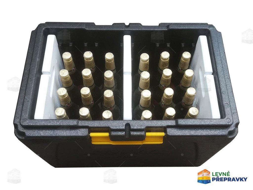 Termobox EPP 50L