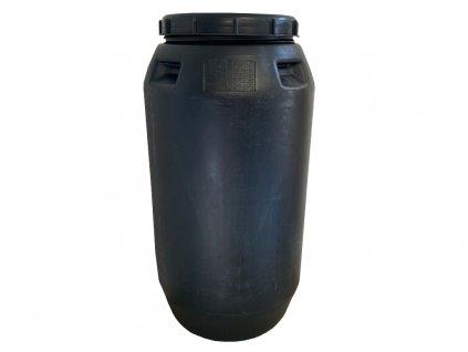 Plastový sud 250 L