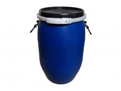 SUD 70L plastová spona (2)