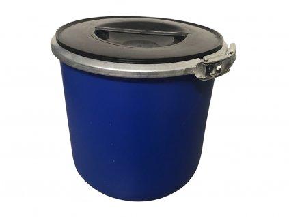 Plastový sud 10 L