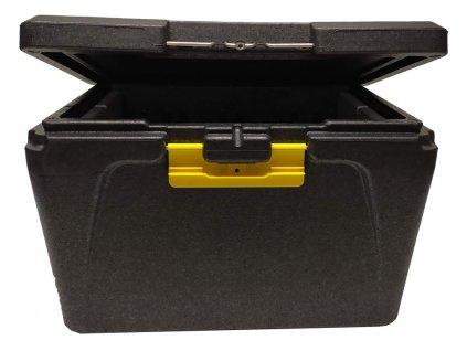 Termobox EPP 50L  ZDARMA 2 chladící vložky