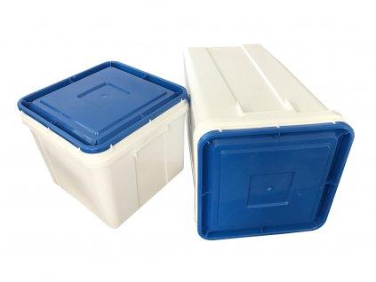 kontejner darbox