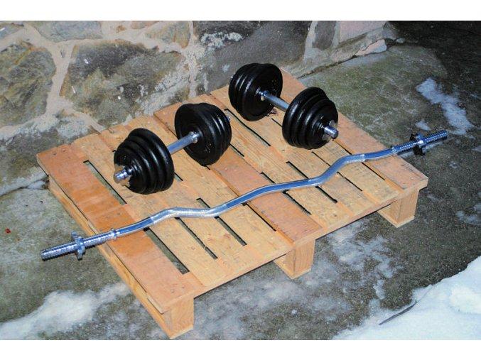 set Q 2Q0 EZ 47kg 01