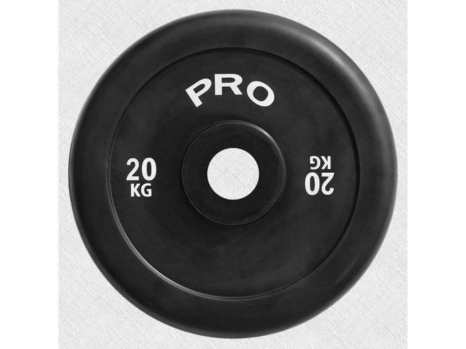 pro GX 20kg 01