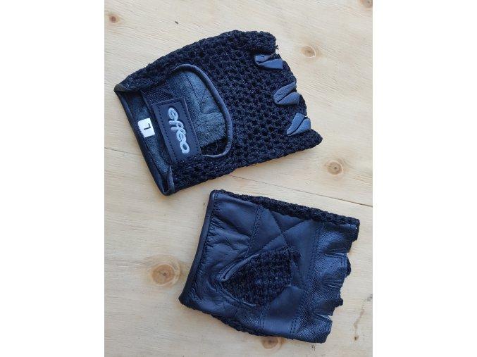 Posilovací rukavice EFFEA