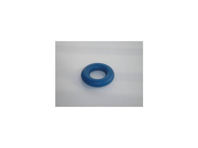 krouzek BLUE 02
