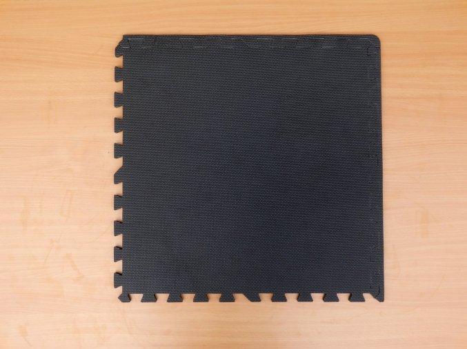 P4230001