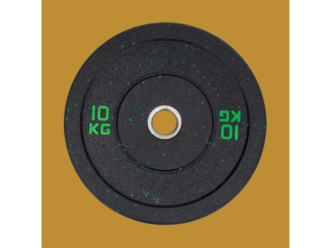 kotouc BUMPER CFX 10kg 01