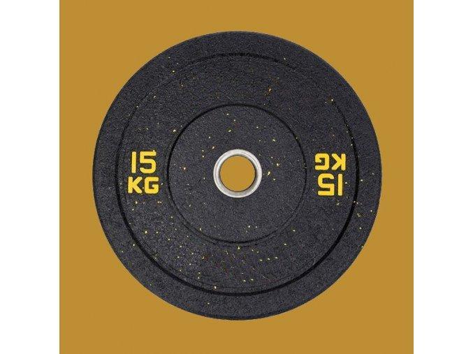 kotouc BUMPER CFX 15kg 01