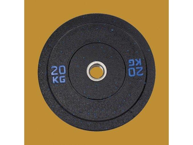 kotouc BUMPER CFX 20kg 01