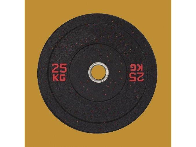 kotouc BUMPER CFX 25kg 01