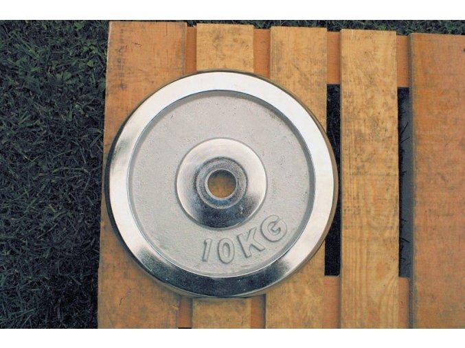 kotouc ST Cr 10kg 00002