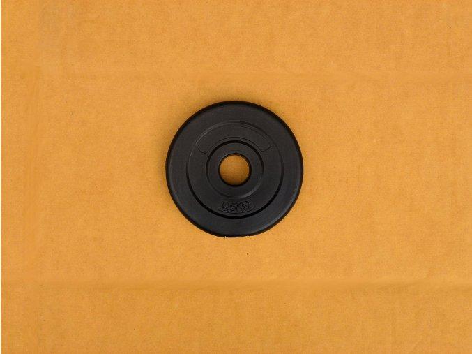 kotouc GU 30mm 0 5kg
