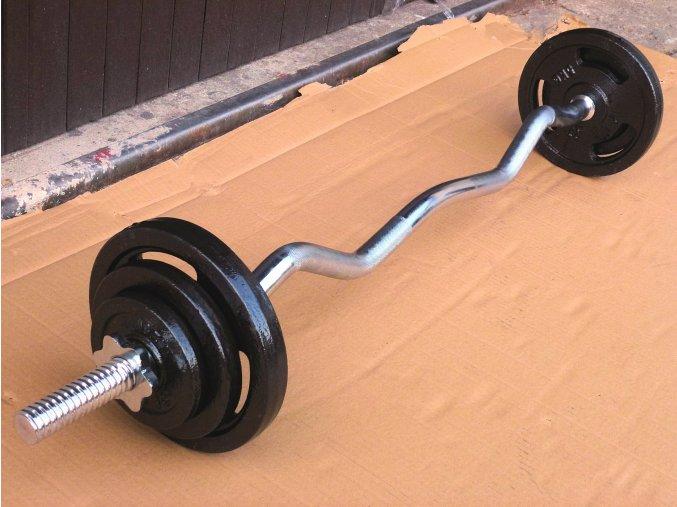EZ cinky HSB 25kg 001