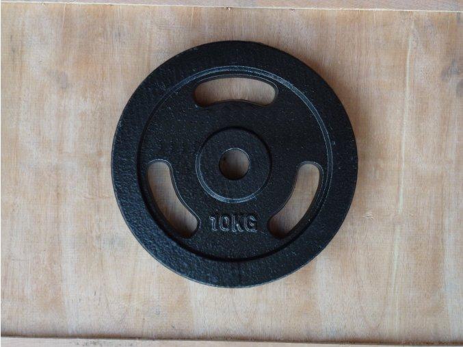 kotouc HSB 10kg 02