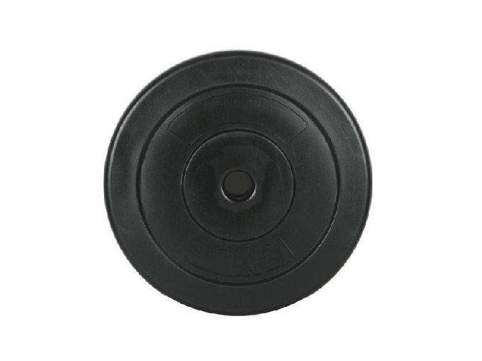 kotouc 1kg GU 25mm