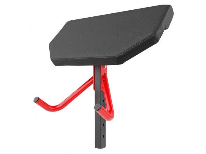 Bicepsový pult MARBO MH-A101 2.0