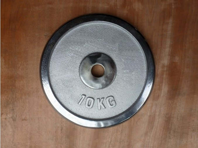kotouc ST Cr 10kg 00001