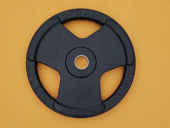 kotouc hammer GX 20kg 01