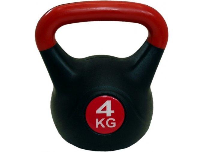 KB 4kg vinil