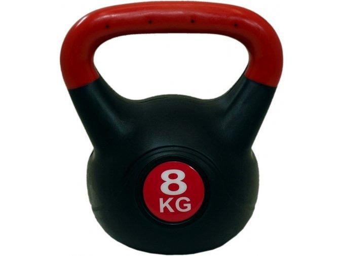 KB 8kg vinil