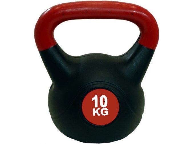 KB 10kg vinil x