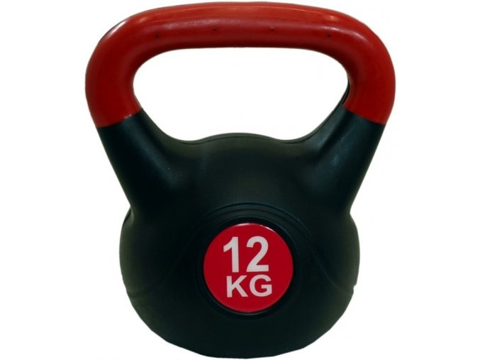 KB 12kg vinil