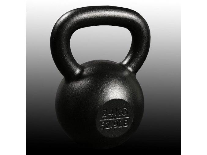 BELL 24kg 02