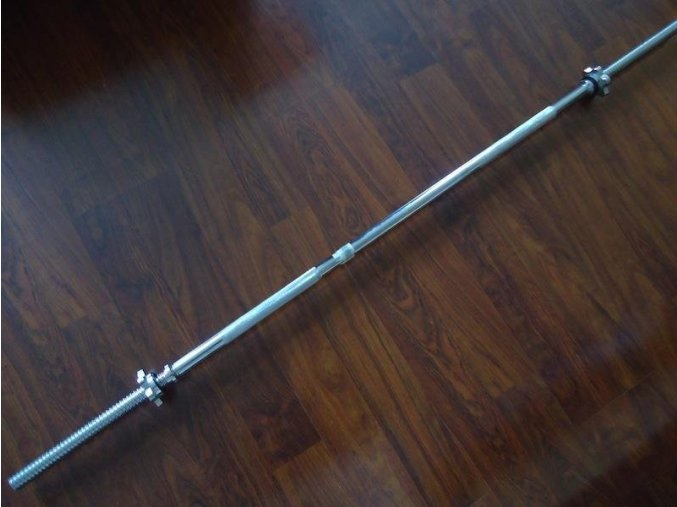 BENCH osa 1520/30mm H