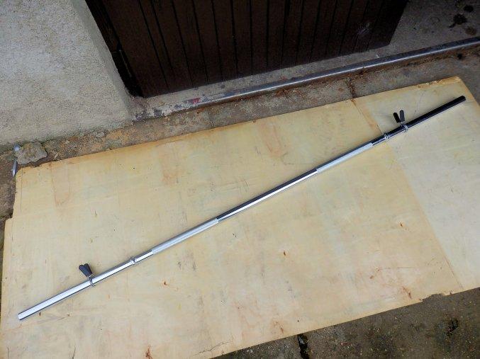osa bench 1800 30 F2 001