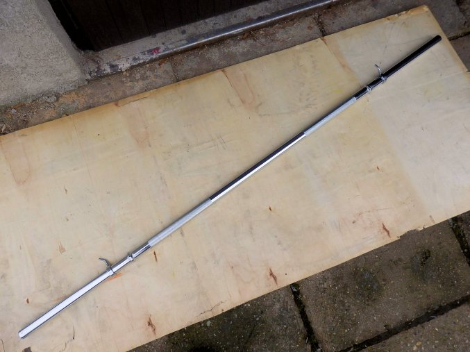 osa bench 1800 30 F3 001