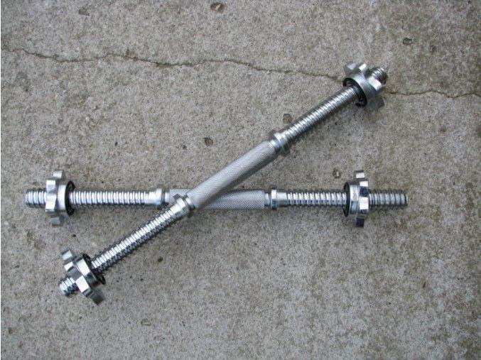 jednorucky 450 25mm 01