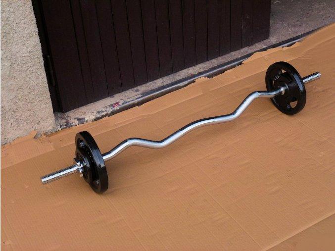 EZ cinky HSB 20kg 001