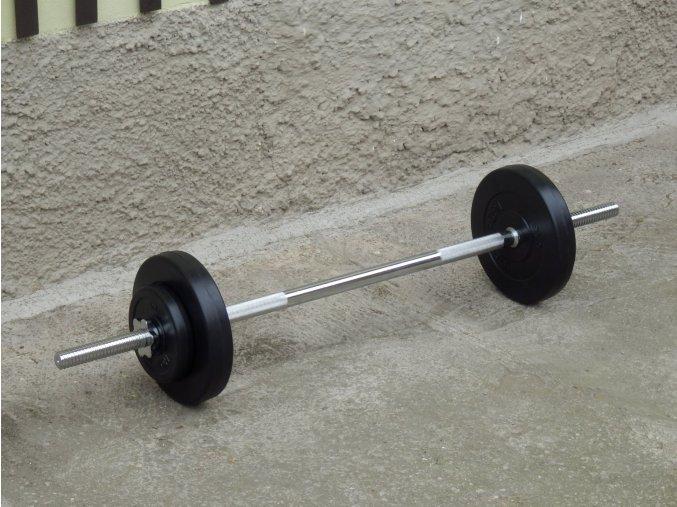 bench cinka 20kg GU 001