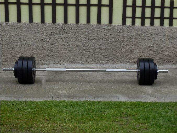 bench cinka 42kg GU 002