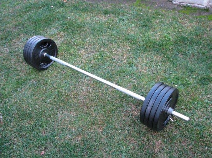 bench cinka B 9F0F 90kg 01