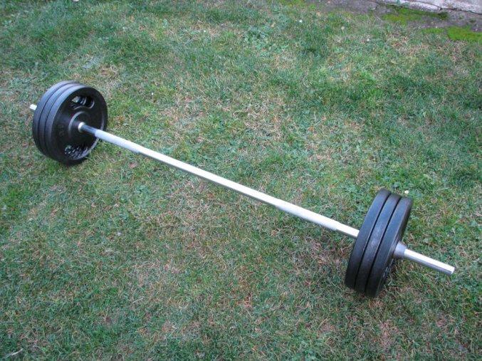 bench cinka B 7F0F 70kg 01