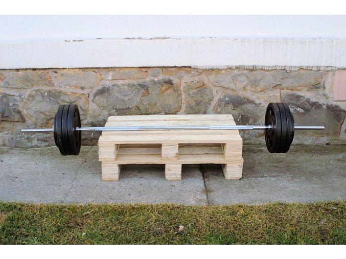 cinka 80kg 25mm 03