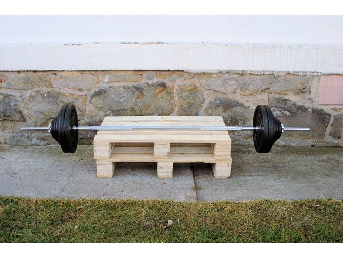 cinka 67kg 25mm 03