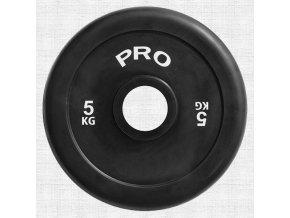 pro GX 5kg 01