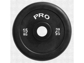 pro GX 15kg 01
