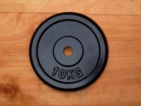 kotouc ST 10kg 0002