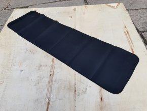 Neoprenový pás 29cm BLACK XL